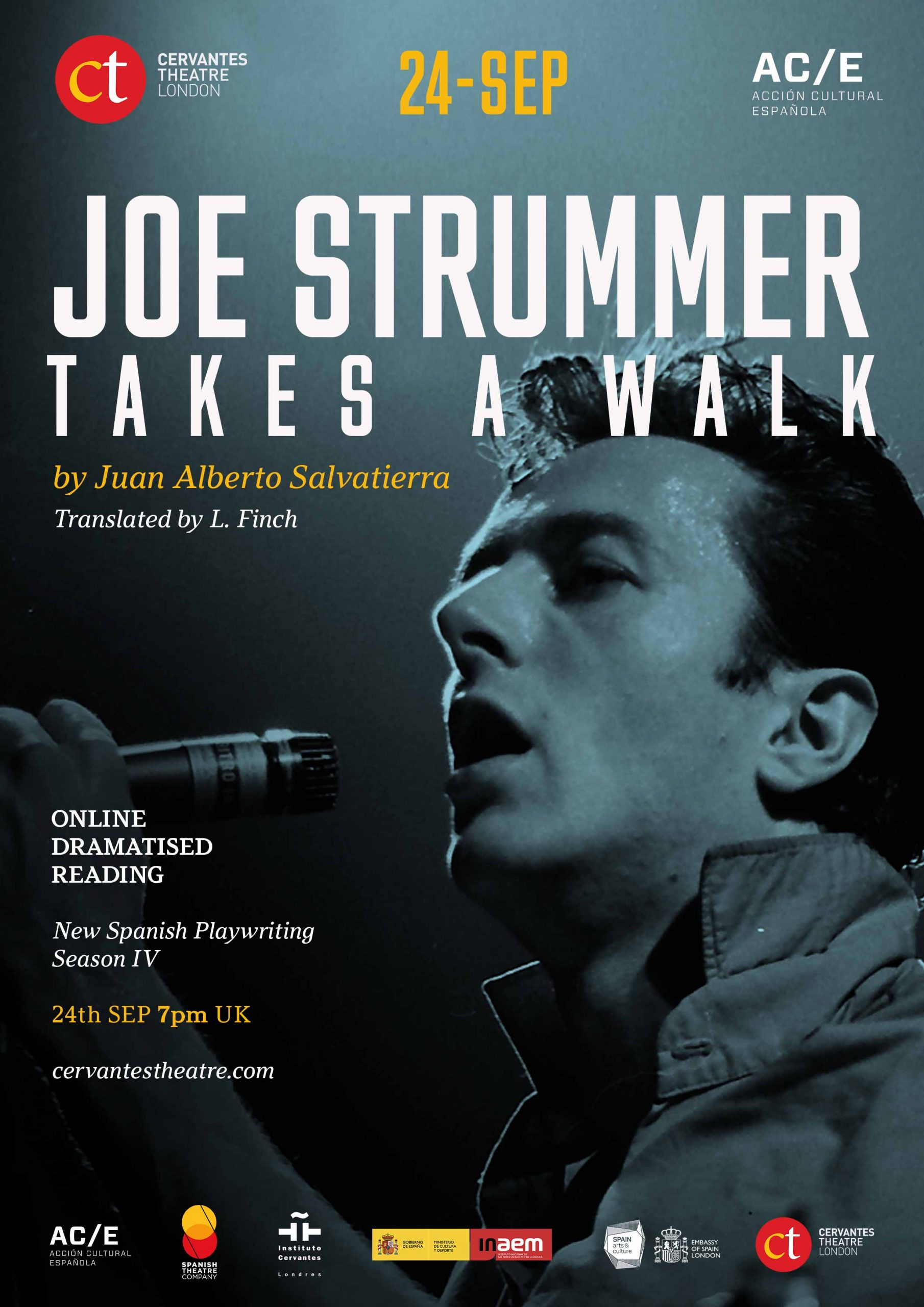 Joe_Strummer_takes_a_walk