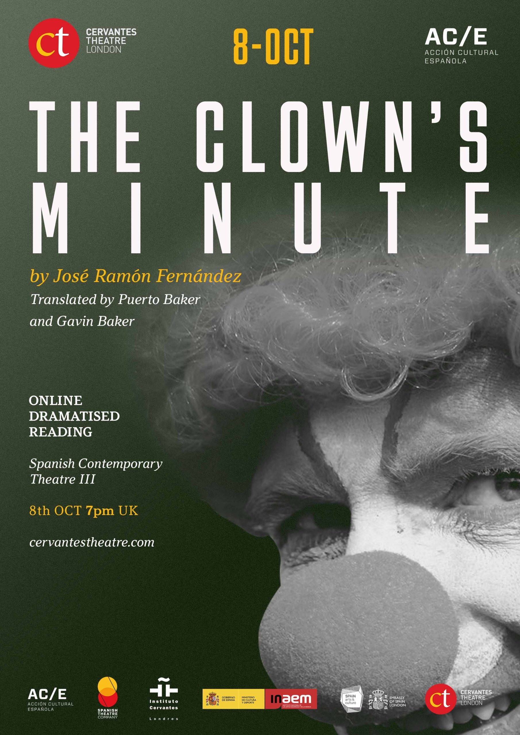The_clown's_minute