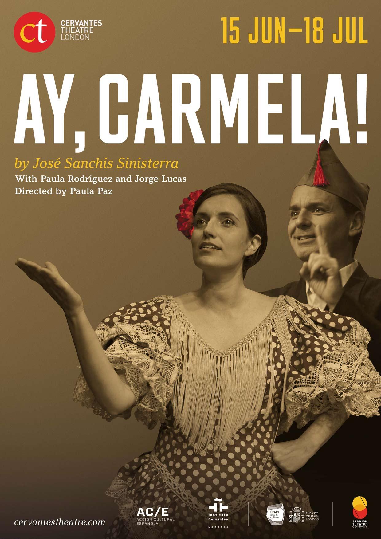 ay_carmela