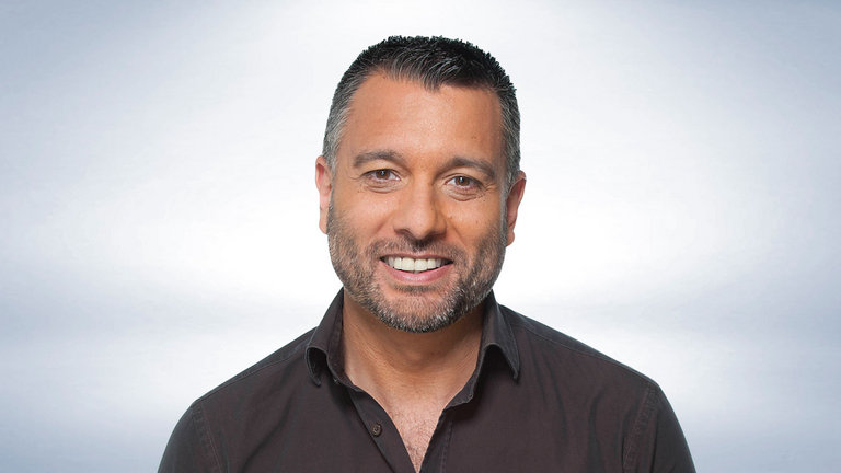 guillem-balague-football-pundit_3761537